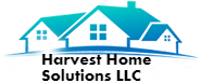 Harvest Home Solutions, LLC